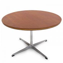Кофейный стол Swan