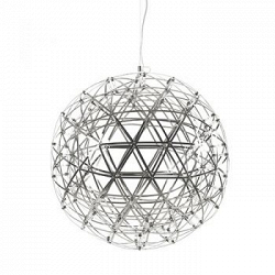 Подвесной светильник Raymond диаметр 61