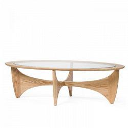 Кофейный стол Astro