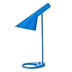 Настольный светильник AJ ED