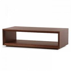 Кофейный стол Echo