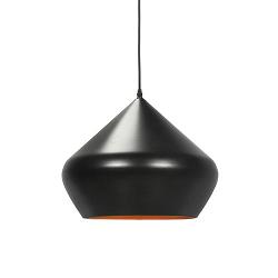 Подвесной светильник Beat Stout диаметр 34