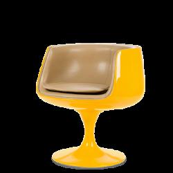 Кресло Cognac