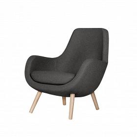 Кресло Stefani