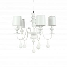 Подвесной светильник Eva