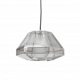 Подвесной светильник Elliot высота 18 диаметр 30