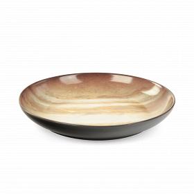 Тарелка Jupiter
