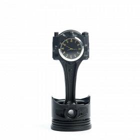 Часы  (лак)