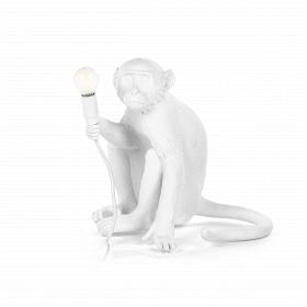 Настольный светильник Monkey 2