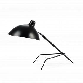 Настольный светильник Tripod Mouille