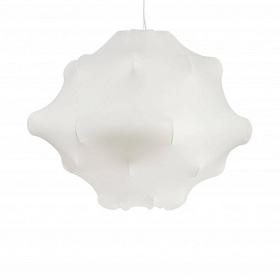 Подвесной светильник Taraxacum