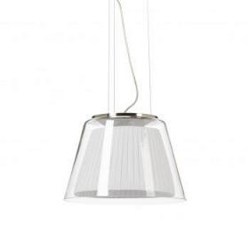 Подвесной светильник Gretta