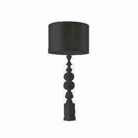 Настольная лампа Giant
