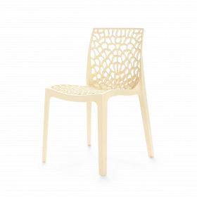 Стул S6614AV Gruvyer chair