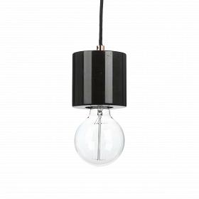 Подвесной светильник Marble