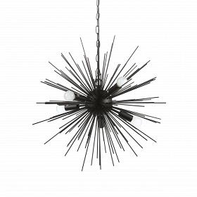 Подвесной светильник Sputnik