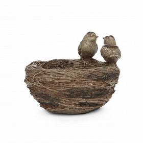 Статуэтка Nest