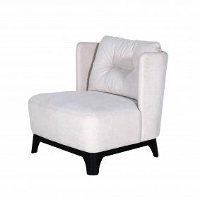 Кресло Alma 3