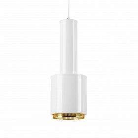 Подвесной светильник Alto