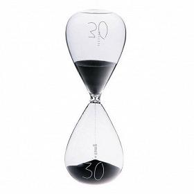 Песочные часы Si-Time
