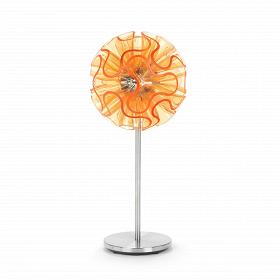 Настольный светильник Coral Ball