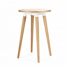 Барный стол Copine