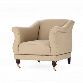 Кресло Lucy