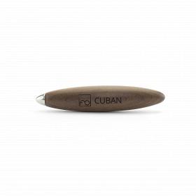 Вечный карандаш в форме сигары Napkin Forever Cuban