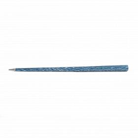 Вечный карандаш с рельефным корпусом Napkin Forever Pretiosa