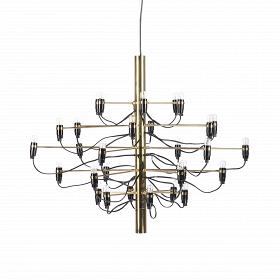Подвесной светильник Model 2097 30 ламп