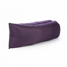 Надувной диван Lamzac