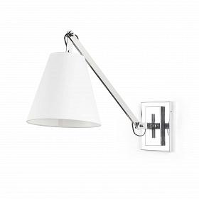 Настенный светильник Dor
