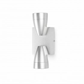 Настенный светильник Hourglass