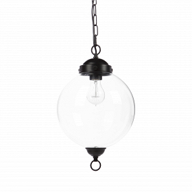 Подвесной светильник Schoolhouse Pendant