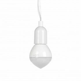 Подвесной светильник Dr Ceiling Flame