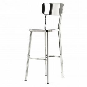 Барный стул Deja-vu