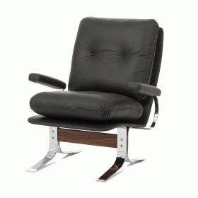 Кресло Ralax