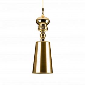 Подвесной светильник Josephine диаметр 23