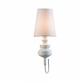 Настенный светильник Josephine
