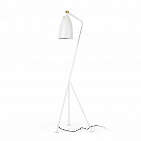 Напольный светильник Grashoppa высота 121
