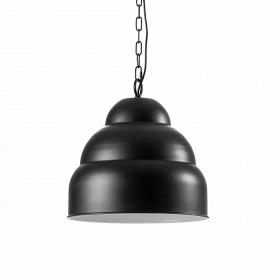 Подвесной светильник Infinitude