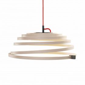 Подвесной светильник Aspiro 8000