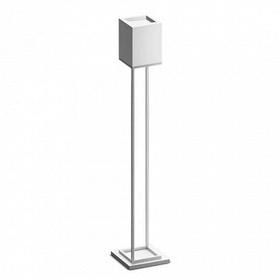 Напольный светильник Cubx 2, Bone