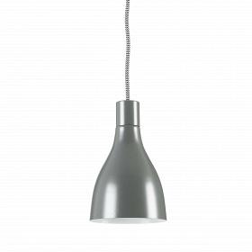 Подвесной светильник Nofoot
