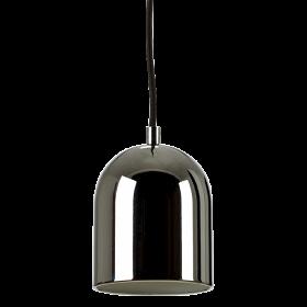 Подвесной светильник Corp диаметр 11