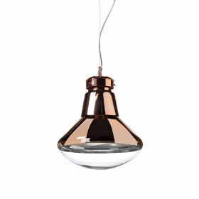Подвесной светильник Strack 1