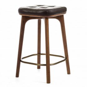 Полубарный стул Utility 2 высота 61