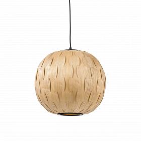 Подвесной светильник Nature Globe