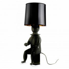 Настольная лампа Clown
