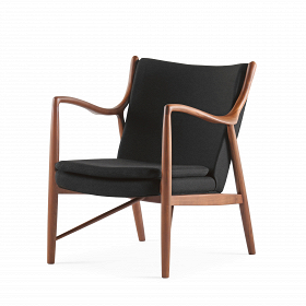Кресло NV45